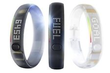 Nike+ FuelBand Fitness Tracker (with BLUETOOTH) - All Sizes / Colour