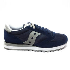 Saucony sneakers uomo jazz original art.2044-317