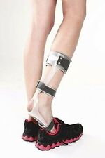 Tynor AFO Drop Foot Brace Ankle Orthosis Splint RIGHT OR LEFT Foot Shipping Free