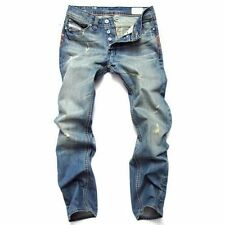 Diesel Adidas men's jeans, available sizes 29; 32; 34; 38