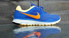 Nike Lunarfly+ 4 New Women's Running Trainers Leather and Mesh Size UK 4.5, 5.5