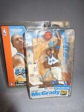 NIP MCFARLANE SPORTS PICKS TRACY MCGRADY SERIES 2