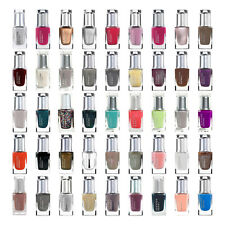 Leighton Denny High Performance Colour Nail Polish 12ml Large Collection