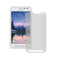 Clear LCD Screen Protector Film Guard Coverfor AT&T Samsung Galaxy S6 Active
