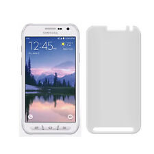Anti Glare Matte Screen Protector Film Cover for AT&T Samsung Galaxy S6 Active