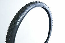 MICHELIN COUNTRY Cross Pneumatico 26 x 1,95 (47 - 559) MOUNTAIN BIKE alta qualità pneumatico