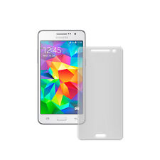 Anti Glare Matte Screen Protector Cover Film for Samsung Galaxy Grand Prime G530