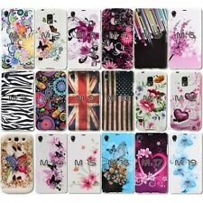 Protective cover Motif Premium for Apple iPhone Quality Case Mobile accessory