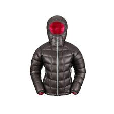 Rab Women's Infinity Down Jacket