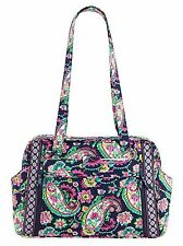 Vera Bradley Make a Change Baby Bag Multiple Pattern Choices NWT $118 SALE