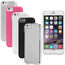 Case-Mate Barely There Case for Apple iPhone 6 & 6S