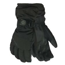Animal Gunnar Technical Glove Black