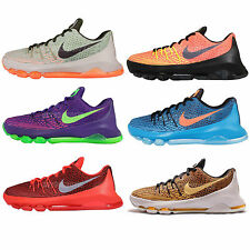 Nike KD 8 GS VIII Kevin Durant Kids Youth Boys Basketball Shoes Sneakers Pick 1