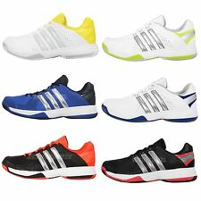 Adidas Response Approach M Mens Tennis Shoes Trainers Sneakers Pick 1