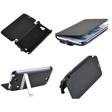 For Samsung Galaxy Note2 II N7100 Rechargeable Battery Case Cover External Power