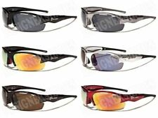 OXIGEN DESIGNER SUNGLASSES MENS WOMENS LADIES SPORT RUNNING CYCLING OX7473 NEW