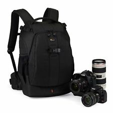 All Weather Cover Lowepro Flipside 400 AW Photo Bag Digita SLR Camera Backpack