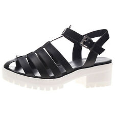 Mooloola Starbright Sandals