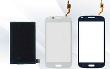 LCD Display + Touch Screen Digitizer For Samsung Galaxy Core i8260 Duos i8262