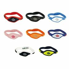 Trion:Z Flex Loop Magnetic Bracelet Wristband All Colors All Sizes Magnet Golf