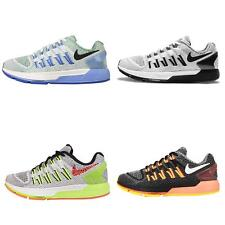 Wmns Nike Air Zoom Odyssey Womens Running Jogging Shoes Sneakers Trainers Pick 1
