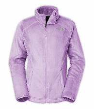 The North Face Girl's Osolita Fleece Jacket - NWT MSRP $90