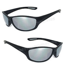 Inner Bifocal Almost Invisible Mirror Lens Sun Reader Reading Glasses Sunglasses