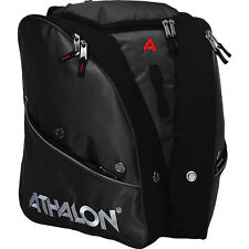 Athalon Tri-Athalon Boot Bag 5 Colors Ski and Snowboard Bag NEW