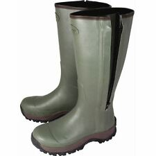 JACK PYKE COUNTRYMAN WELLINGTON BOOTS WELLIES HUNTING FISHING SHOOTING