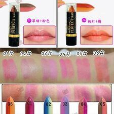 lipstick colour changing lipstick mood changing glossy UK SELLER