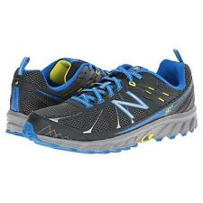 Men's New Balance MT610GY4 Trail Running Shoes  Size 7.5 thru 9