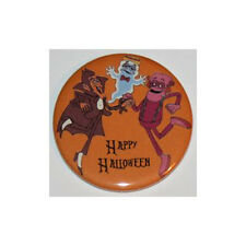 RETRO CEREAL MAGNET Quisp Dr Who Booberry Frosted Flakes Spock Breakfast Food