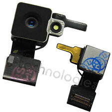 iPhone 4G Kamera Back Rückseite Camera Modul Blitz Flex 5MP Hintere Hautpkamera