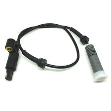 New Front ABS Speed Sensor For BMW E36 3 Series 34521163027