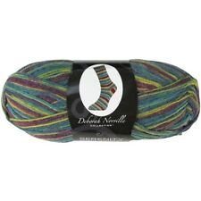Deborah Norville Collection Serenity Sock Yarn. Delivery is Free