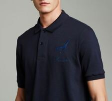 """LACOSTE """"GOLF"""" POLO """"GENERAL COLLECTION"""" SIZE 3 SMALL rrp:-£150"""