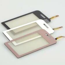 1PCS Replacement Touch Screen Digitizer fit for Samsung S5230 HYDG