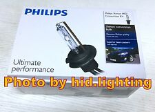 2x Philips Xenon HID 9006 HB4 4200K 6000K Headlight fog light bulb lamp 12V 35W