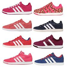 adidas Oracle VI STR W / CVS / Mid 6 Womens Girls Tennis Shoes Pick 1