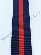 Coronation 1902 Full Size Medal Ribbon Edward VII Choice Listing