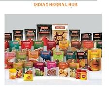 Blended Everest Spices Masala 100gm Indian Cooking Free Shipping From India