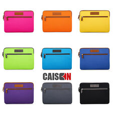 Laptop Sleeve Case Pouch Bag For 11.6 12.5 13.3 14 15.6 Dell Inspiron Latitude