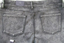 Not Your Daughter Jeans NYDJ Alina Legging Jeans - NWT
