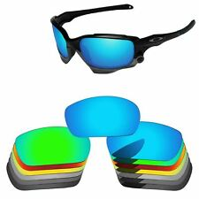Polarized Replacement Lenses For-Oakley Jawbone Sunglasses Multi - Options