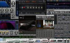 Avid Audio Tier 2 High Quality Plug-ins Activation eDelivery JRR Shop