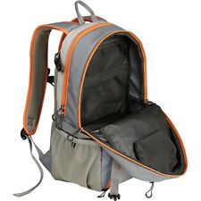Ozark Trail 35L Choteau Daypack Backpack. Delivery is Free