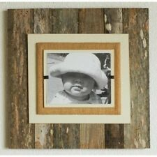 Beach Frames Extra Large Single Picture Frame. Best Price