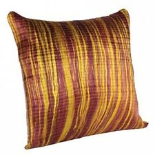 Karma Living Natural Pillow (Set of 2). Shipping is Free