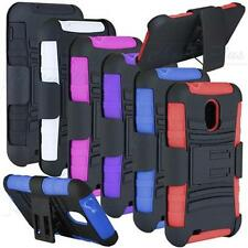 Samsung Galaxy S2 Epic 4G Touch D710 Case Cover Combo Holster Sprint + LCD PEN