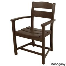Ivy Terrace Classics Dining Arm Chair. Brand New